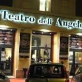 Cassa Forense: solo un problema o anche un aiuto nelle difficoltà? Il nuovo Regolamento di Assistenza (04/03/2015, Teatro dell'Angelo, ore 13,00/15,00)